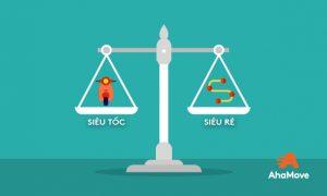 Siêu Tốc và Siêu Rẻ – Hay ra sao, dùng khi nào?